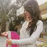 Nandini Sh...