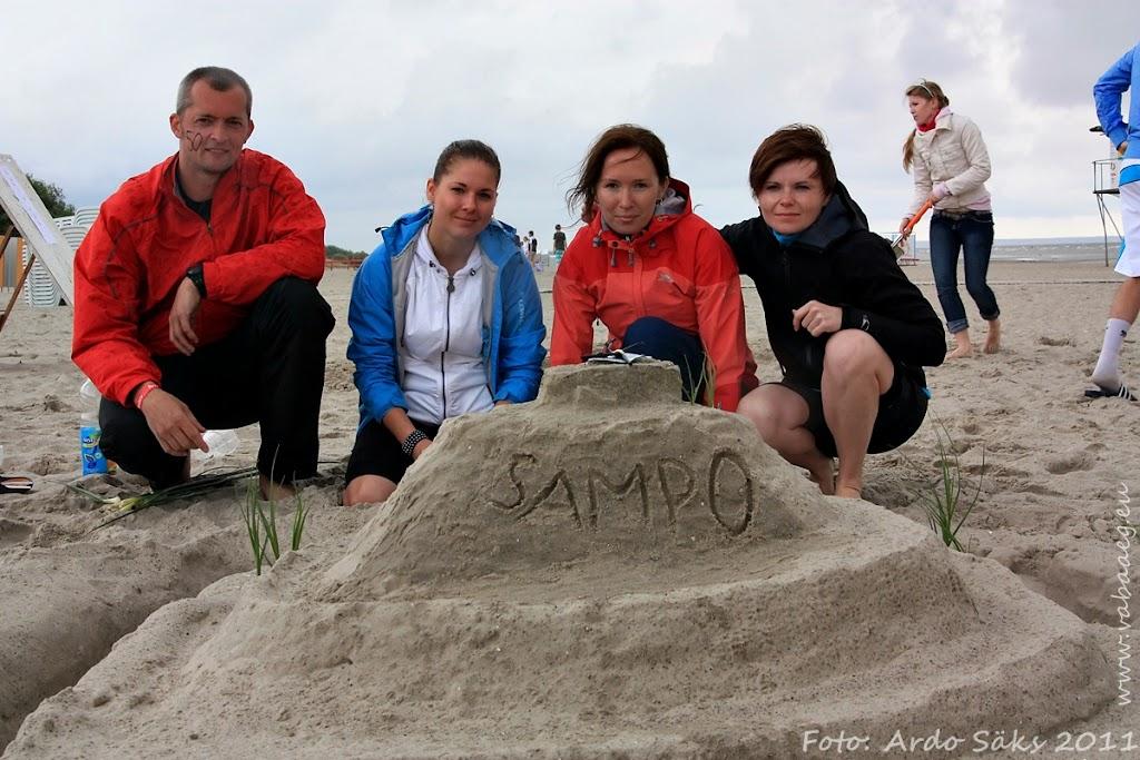 17.07.11 Eesti Ettevõtete Suvemängud 2011 / pühapäev - AS17JUL11FS149S.jpg