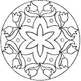 coloriage-mandala-126.jpg