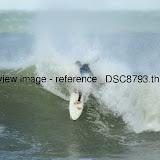_DSC8793.thumb.jpg