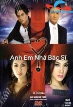 Anh Em Nhà Bác Sĩ - Phim Việt Nam