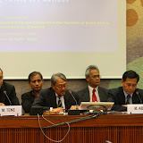 Side_Event_HR_20160616_IMG_2887.jpg