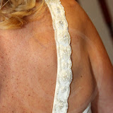 THE WEDDING OF JULIE & PAUL - BBP369.jpg