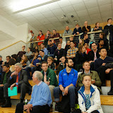 MA Squash Finals Night, 4/9/15 - DSC01584.jpg