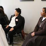 Reunión de la Pastoral Hispana en la Arquidiócesis de Vancouver - IMG_3806.JPG