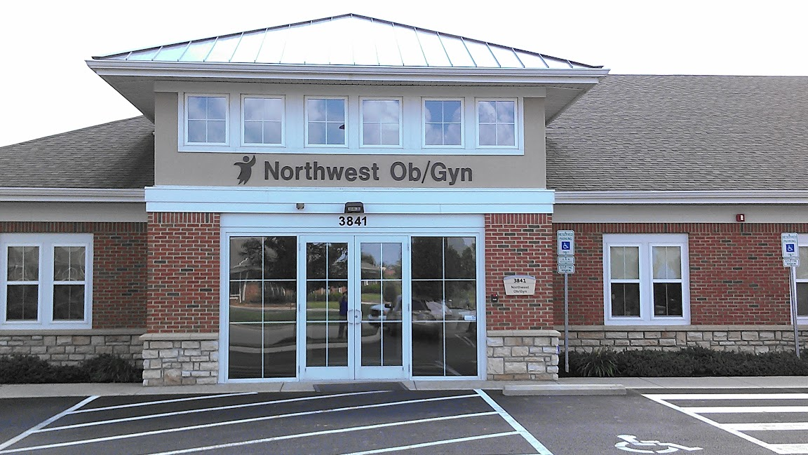 OBGYN Hilliard Ohio | Northwest Obstetrics & Gynecology Associates Inc. at 3841 Trueman Ct, Hilliard, OH