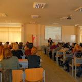 Seminar za nastavnike srednjih skola - DSCN4441.JPG