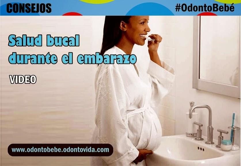 embarazo_salud_dental