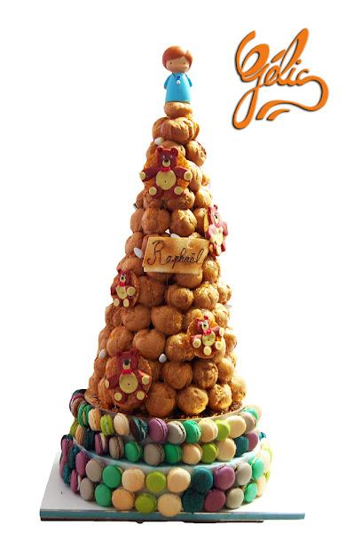 choux-macarons-rocher-nounours-ptte.jpg