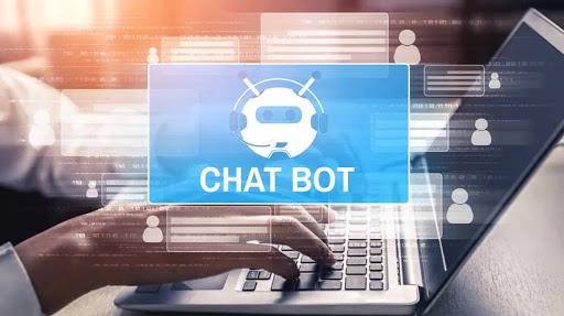 Explode conversions via AI Bot