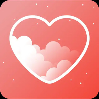 Coupled - App For Couples