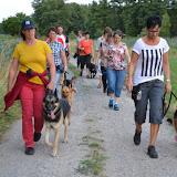 On Tour in Speinshart: 4. August 2015 - DSC_0074.JPG