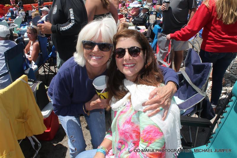 2017-05-06 Ocean Drive Beach Music Festival - MJ - IMG_6942.JPG