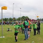 schoolkorfbal bij DVS69 juni 2013 050 (640x425).jpg