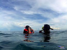 pulau pari 050516 GoPro 58