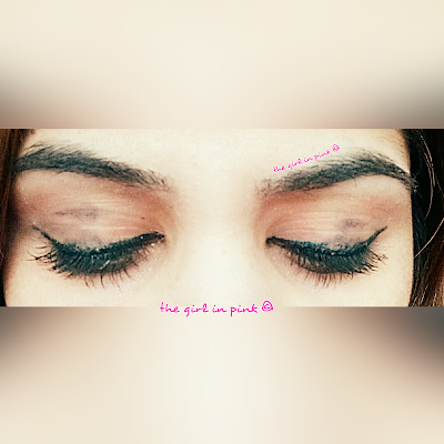 #Artdeco #Vinyl #Effect #Eyeliner - #Black
