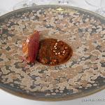 QiqueDacosta_SaborMediterraneo_Quelujo2012-092.JPG