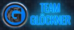 TEAM Glöckner minőségi honlapok