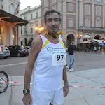 Acqui - corsa podistica Acqui Classic Run (7).JPG