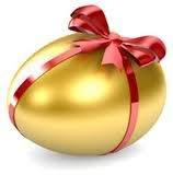 Happy Easter besplatne slike e-cards čestitke blagdani Sretan Uskrs free download