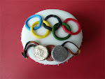 cupcakes_olympique_game.jpg