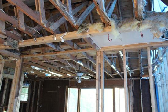attic two