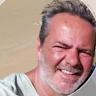 Ed de Feber Profile Photo