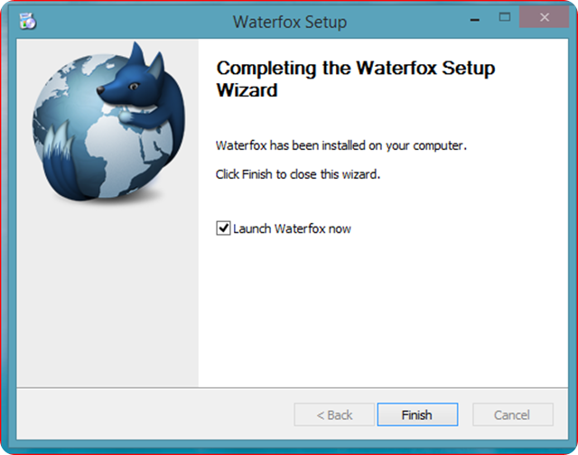 waterfox4