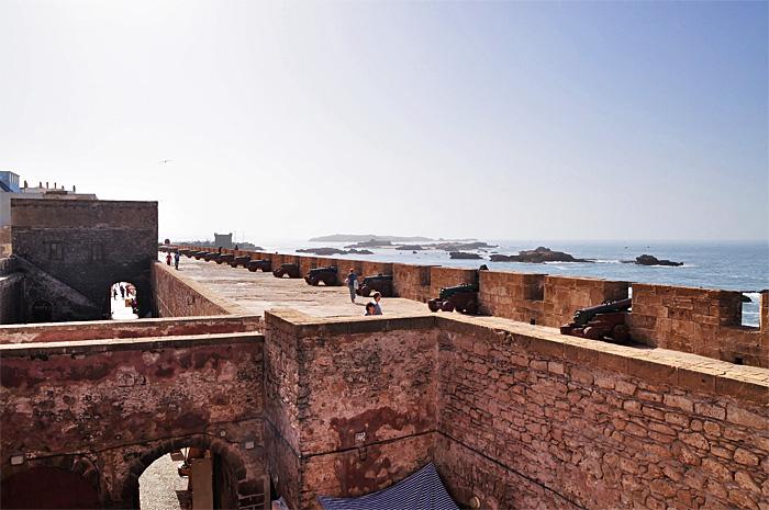 Essaouira17.JPG