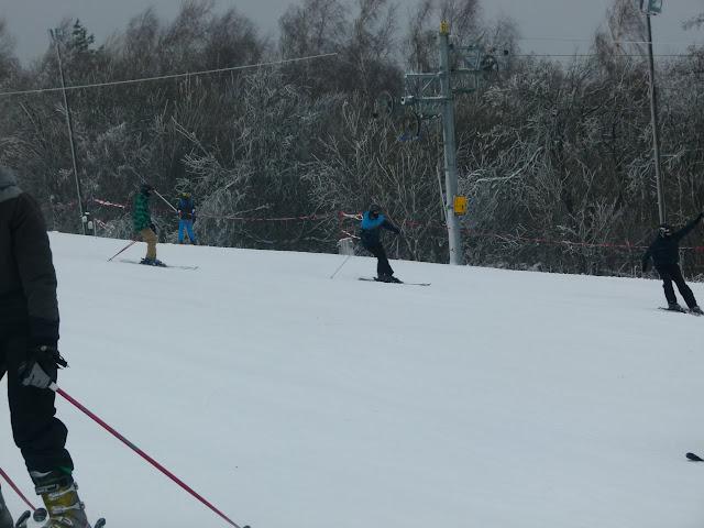 Wyjazd na narty Chyrowa 2016 - P1150273.JPG
