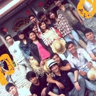 Huyvu Nguyen Photo 8