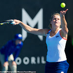 Karin Knapp - Hobart International 2015 -DSC_1721.jpg
