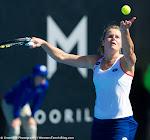 Karin Knapp - Hobart International 2015 -DSC_1721.jpg