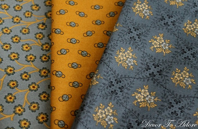 Andover Fabrics 002