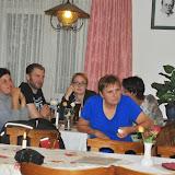 2014-07-11: Clubabend - DSC_0130.JPG