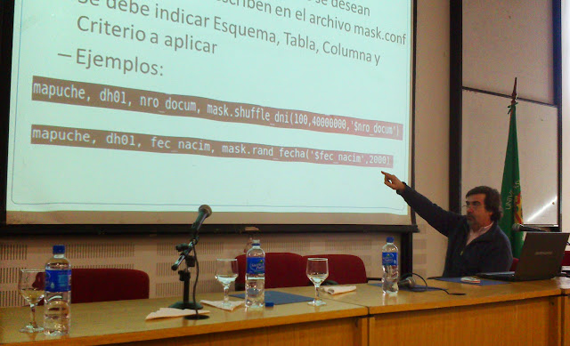 Comité SIU-Mapuche (agosto 2014) - DSC_0007.jpg