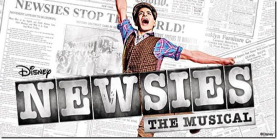 Newsies-_Brochure-460x230