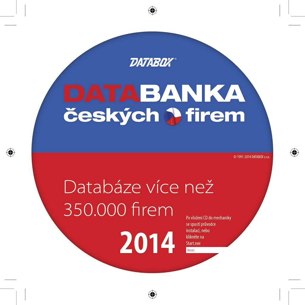 cd_databanka_2014_002_OPRAVENE_VETSI_OKRAJ_bez_stredu_VERZE kopírovat