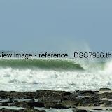 _DSC7936.thumb.jpg