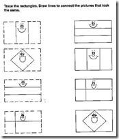 recuadro (1)
