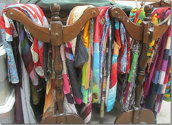 pilesofprojectsand fabrics 013