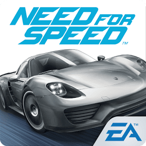 Need for Speed™ No Limits 2.3.6 Mod Apk + Data Download For Android