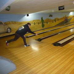 Bowling 2016 - P1050065.JPG