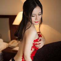 [XiuRen] 2014.01.31 NO.0096 nancy小姿 0025.jpg