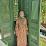 Hasheema Isab's profile photo