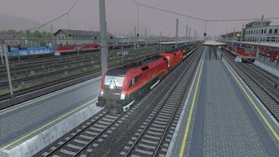 Screenshot_Dreiländereck_47.15334-9.81630_10-28-25.jpg