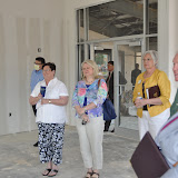 UACCH Foundation Board Hempstead Hall Tour - DSC_0144.JPG