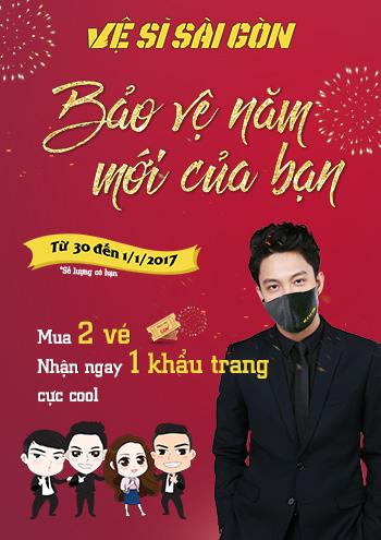 nang-hang-vip-vvip-2018-tai-cgv