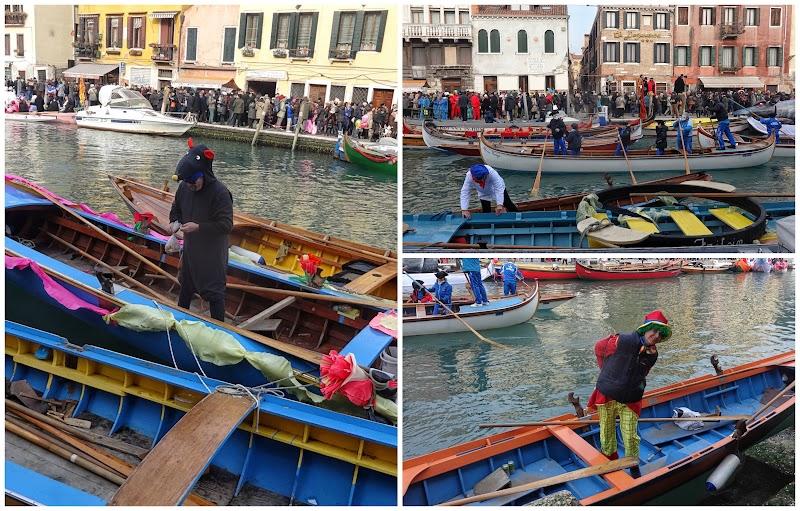 Festa Veneziana 2.jpg