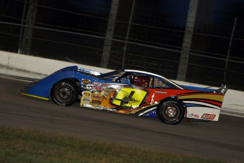 Sauble Speedway - _MG_0594.JPG